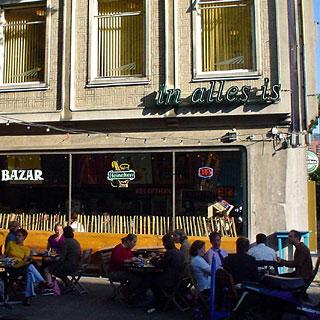 Big bazar rotterdam